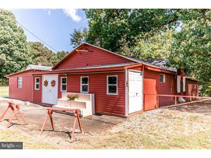 2638 NORTH EAST SIDE HIGHWAY Elkton, VA MLS# 1003260372