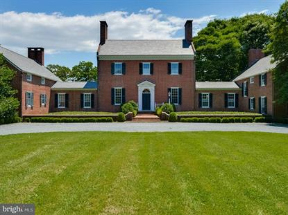 7373 TILGHMAN ISLAND ROAD, Sherwood, MD