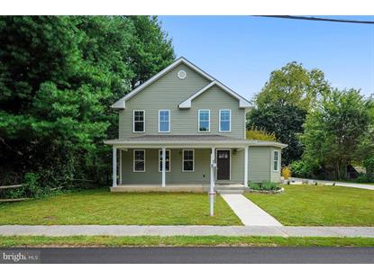 41 SAINT PAUL STREET S Hamilton, VA MLS# 1003289962