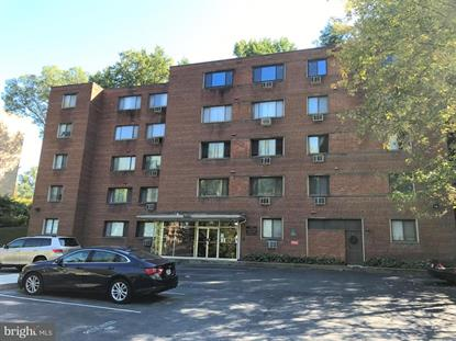 500 THAYER AVENUE, Silver Spring, MD