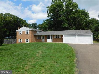 11304 VALLEY ROAD, Oakton, VA