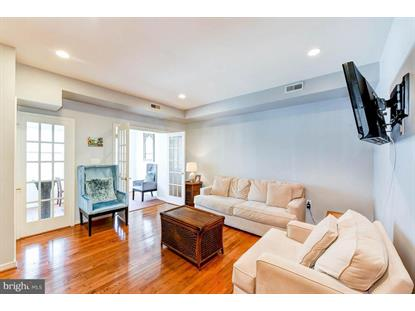 1609 ISHERWOOD STREET NE Washington, DC MLS# 1003399412