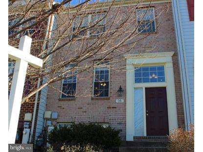 7280 CALM SUNSET  Columbia, MD MLS# 1003658340