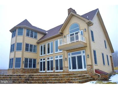 14 STILWATER DRIVE Swanton, MD MLS# 1003666921