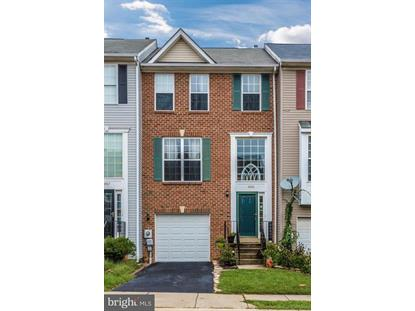1929 HARPERS COURT Frederick, MD MLS# 1003671028