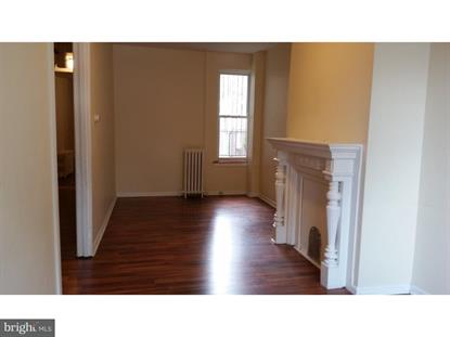 Address not provided Philadelphia, PA MLS# 1003672087