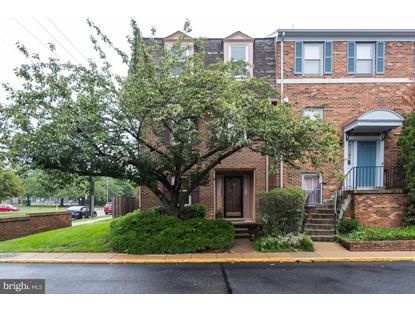 3310 2ND STREET S Arlington, VA MLS# 1003701148