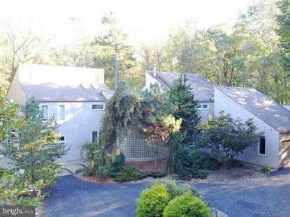 11665 LOG JUMP TRAIL Ellicott City, MD MLS# 1003767087