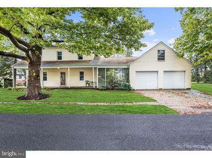 208 SYCAMORE AVENUE, Sewell, NJ