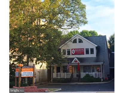 412 BROAD STREET Falls Church, VA MLS# 1003818398