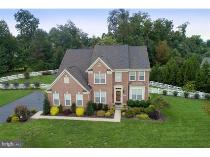 5048 SIGNATURE COURT Haymarket, VA MLS# 1003943922