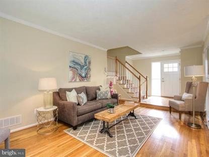 middle eastern single women in lutherville timonium Best apartments for rent in maryland  middle river milford mill  whether a bucolic fishing community in eastern maryland,.