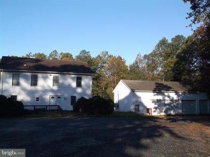 12601 CORRAL DRIVE Lusby, MD MLS# 1003972577
