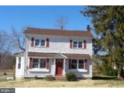 328 EWAN ROAD, Mullica Hill, NJ