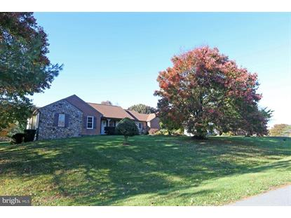 16115 DEER LAKE ROAD, Derwood, MD