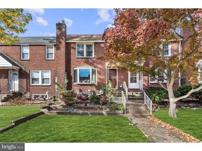 15 W SUMMERFIELD AVENUE, Collingswood, NJ