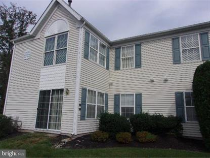 1603A STEEPLEBUSH TERRACE, Mount Laurel, NJ