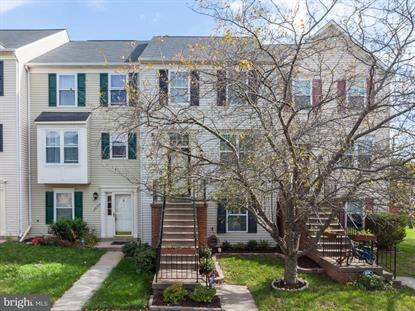 20784 APOLLO TERRACE, Ashburn, VA