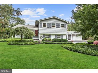 50 BUTTONWOOD LANE, Cinnaminson, NJ