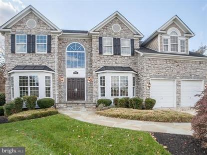 4912 LODI LANE Ellicott City, MD MLS# 1004161251
