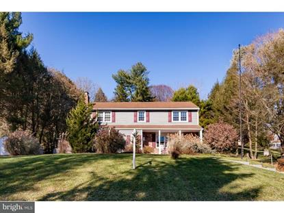 33 CONSTITUTION DRIVE, Chadds Ford, PA