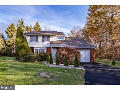 225 PINE CLIFF DRIVE, Wilmington, DE