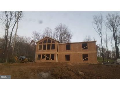 90 BRIAR LANE, Front Royal, VA
