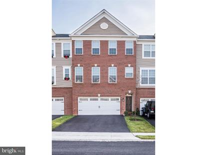 190 SADDLEBROOK DRIVE, Bensalem, PA
