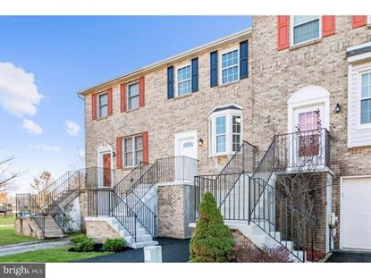 503 BLACKSMITH LANE, Newark, DE