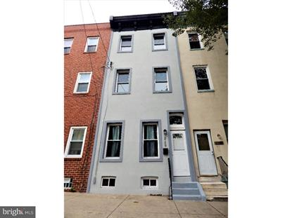 2159 N 8TH STREET Philadelphia, PA MLS# 1004248166