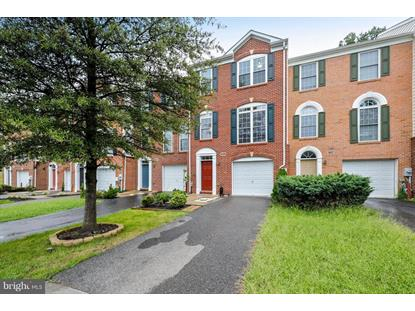 939 ARKBLACK TERRACE Odenton, MD MLS# 1004251078