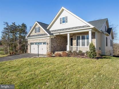 13828 LONG RIDGE DRIVE Gainesville, VA MLS# 1004264167