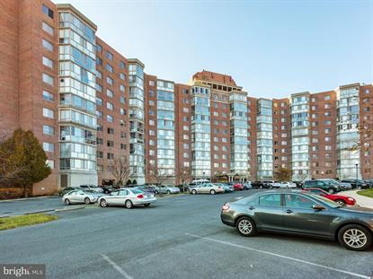 3200 LEISURE WORLD BOULEVARD, Silver Spring, MD