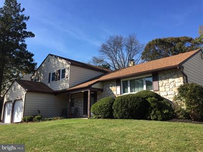 3775 STOUGHTON ROAD, Collegeville, PA