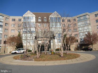 2901 LEISURE WORLD BOULEVARD S, Silver Spring, MD