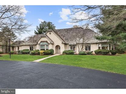 1 WILLOW POINT, Moorestown, NJ