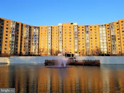 3330 LEISURE WORLD BOULEVARD, Silver Spring, MD