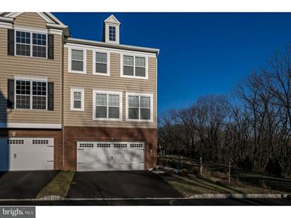 411 COPE COURT Sellersville, PA MLS# 1004389569