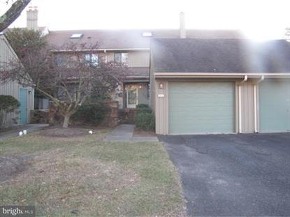 235 YELLOW SPRINGS COURT Yardley, PA MLS# 1004390779