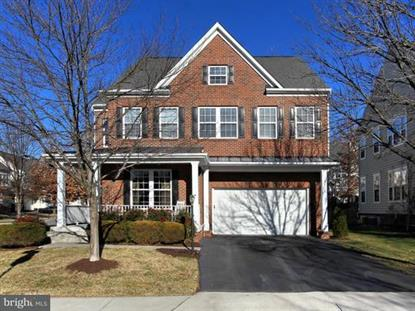 42560 SWALLOWTAIL WAY Ashburn, VA MLS# 1004391569