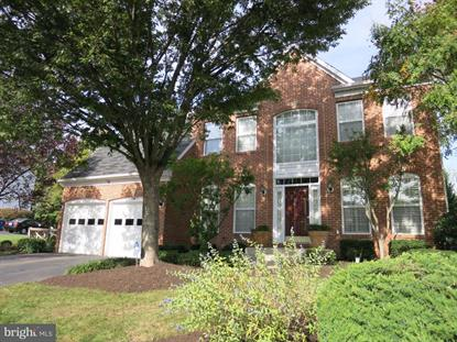 2405 RIPPLEMEADE COURT, Herndon, VA