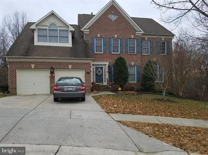 15905 CHIPPENHAM TERRACE, Upper Marlboro, MD