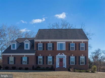23204 KINGWOOD FOREST COURT, Leesburg, VA