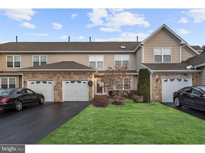 29 HOGAN WAY, Moorestown, NJ