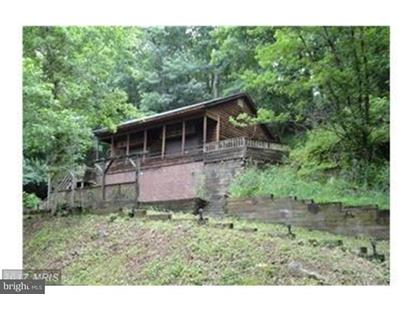 2163 LOCKES MILL ROAD, Berryville, VA