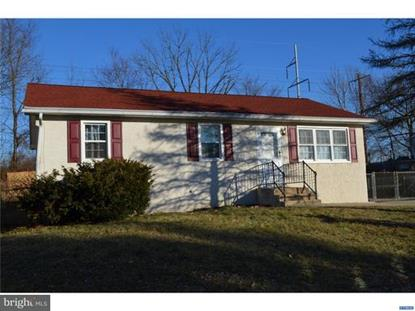 39 LEADER DRIVE Newark, DE MLS# 1004438435