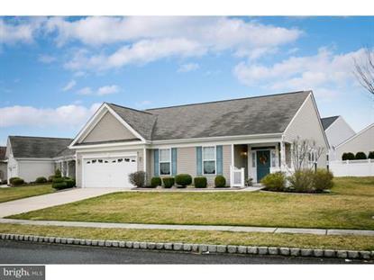 Sicklerville Nj Real Estate For Rent Weichert Com