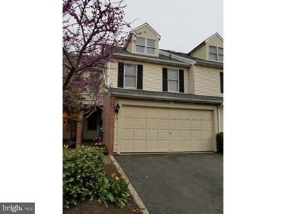 29 SUTPHIN PINES, Yardley, PA