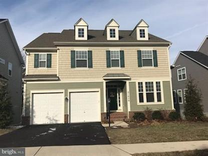 21050 POTOMAC TRAIL CIRCLE Ashburn, VA MLS# 1004477861