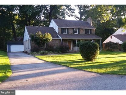 10 WHITE OAK ROAD, Wilmington, DE